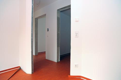 wohnart bad kreuznach bau von haus 1. Black Bedroom Furniture Sets. Home Design Ideas