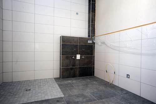 wohnart bad kreuznach bau von haus 2. Black Bedroom Furniture Sets. Home Design Ideas